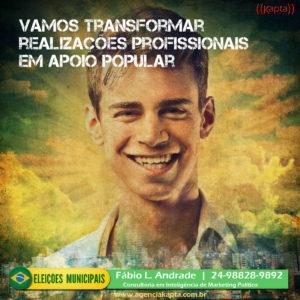 Campanha Pessoas-2kapta copy