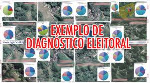 MAPA--EXEMPLO-DIAGN-ELEITORAL