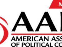 AAPC-seal