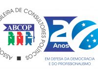 ABCOP-20-ANOS