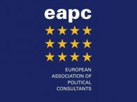eapc-consultor-europe